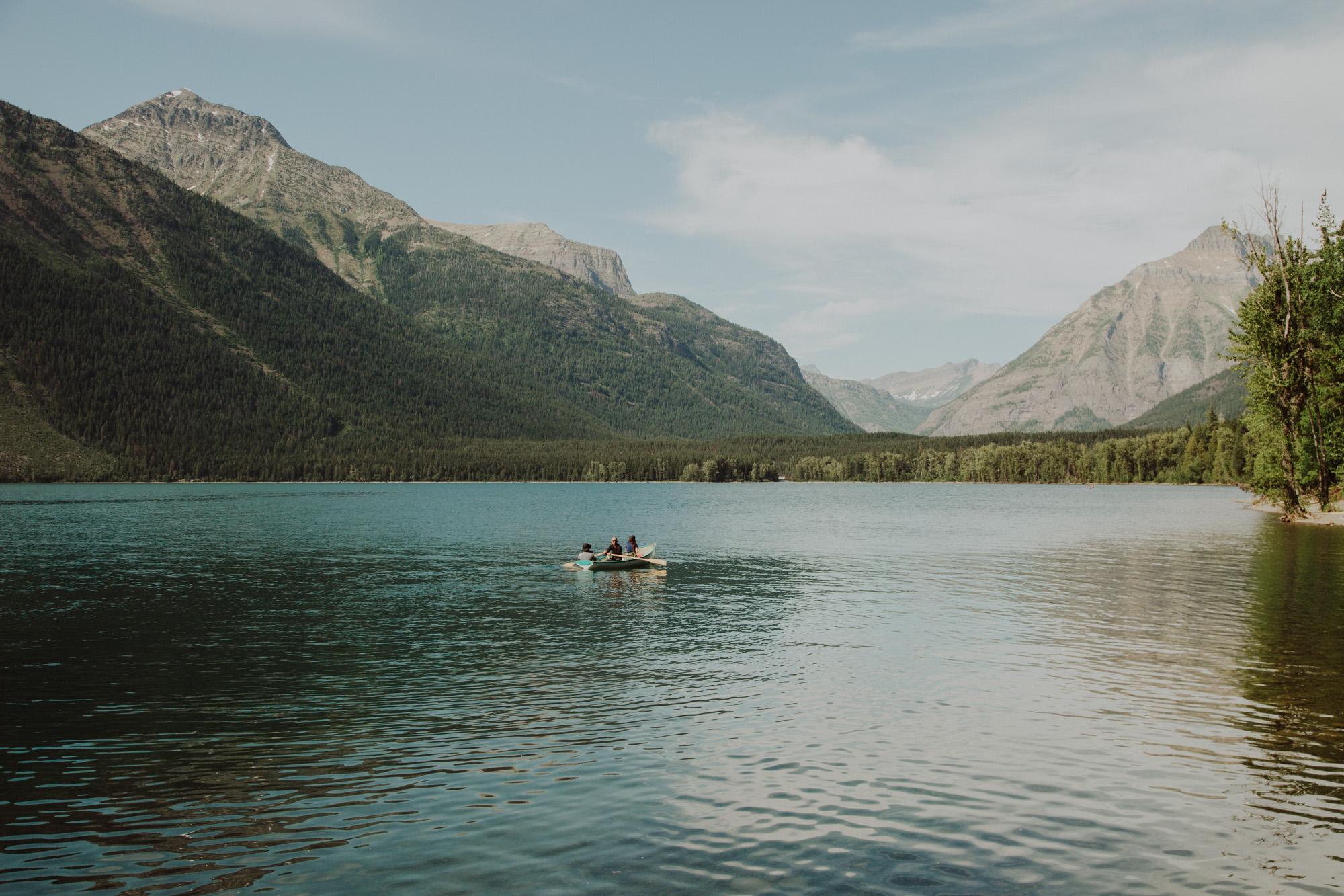 Montana_Glacier National Park_July-72.jpg