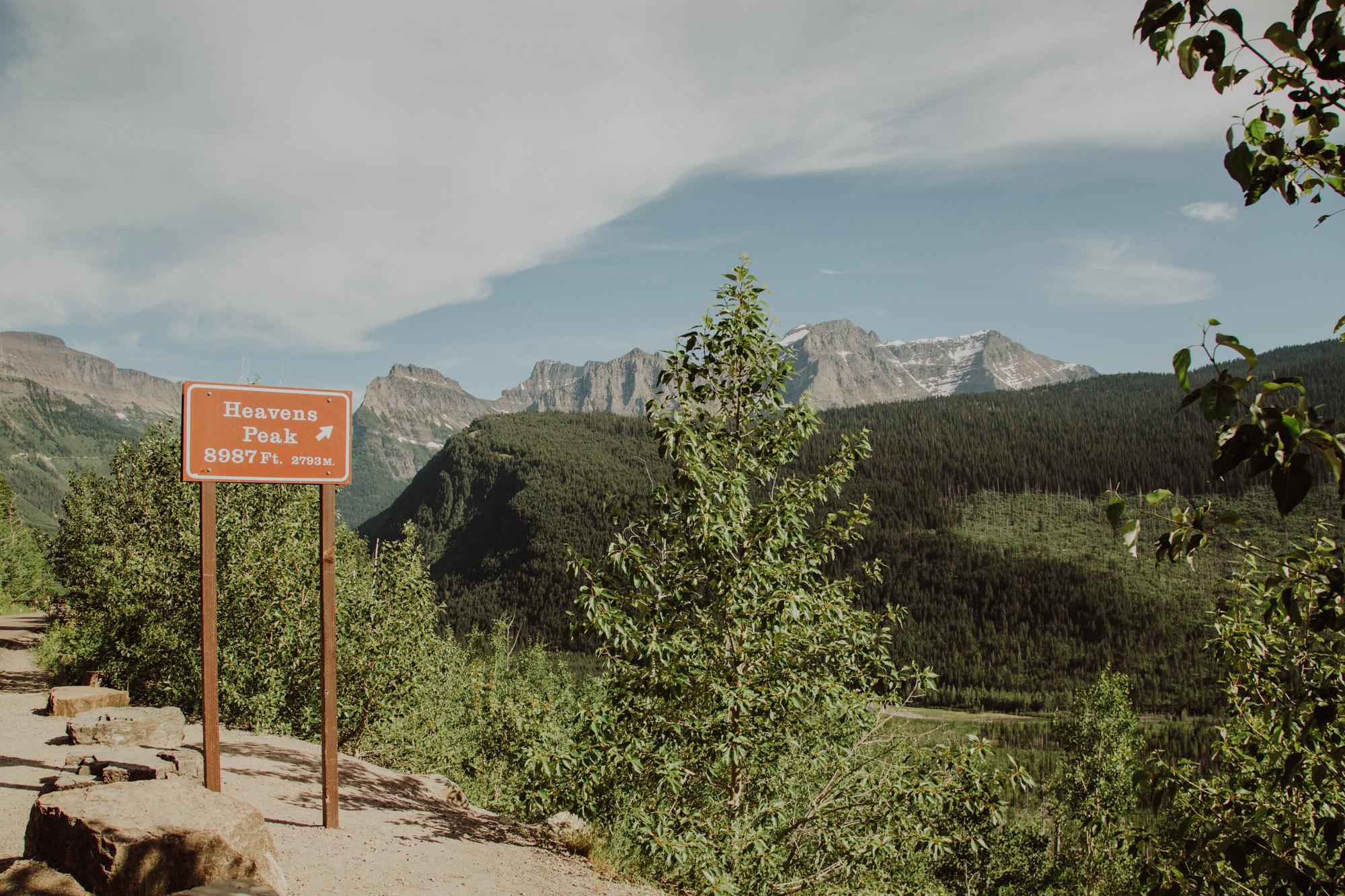 Montana_Glacier National Park_July-91.jpg