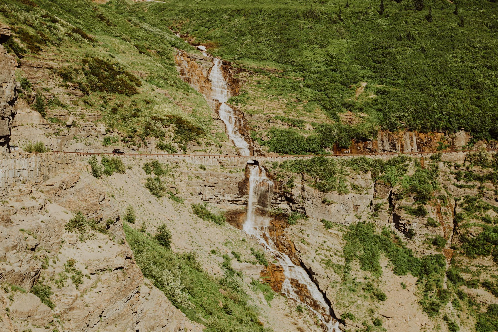 Montana_Glacier National Park_July-100.jpg