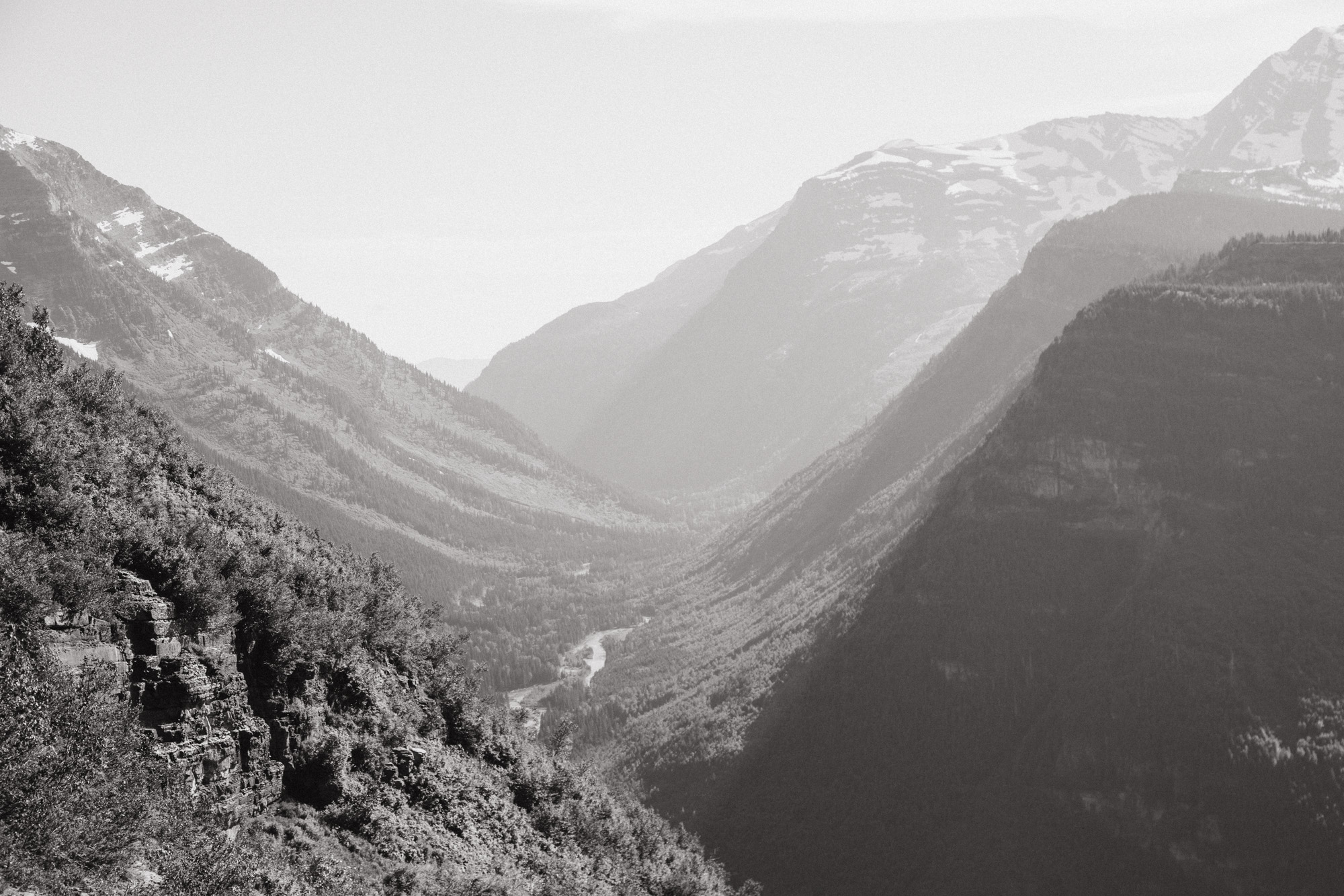 Montana_Glacier National Park_July-102.jpg
