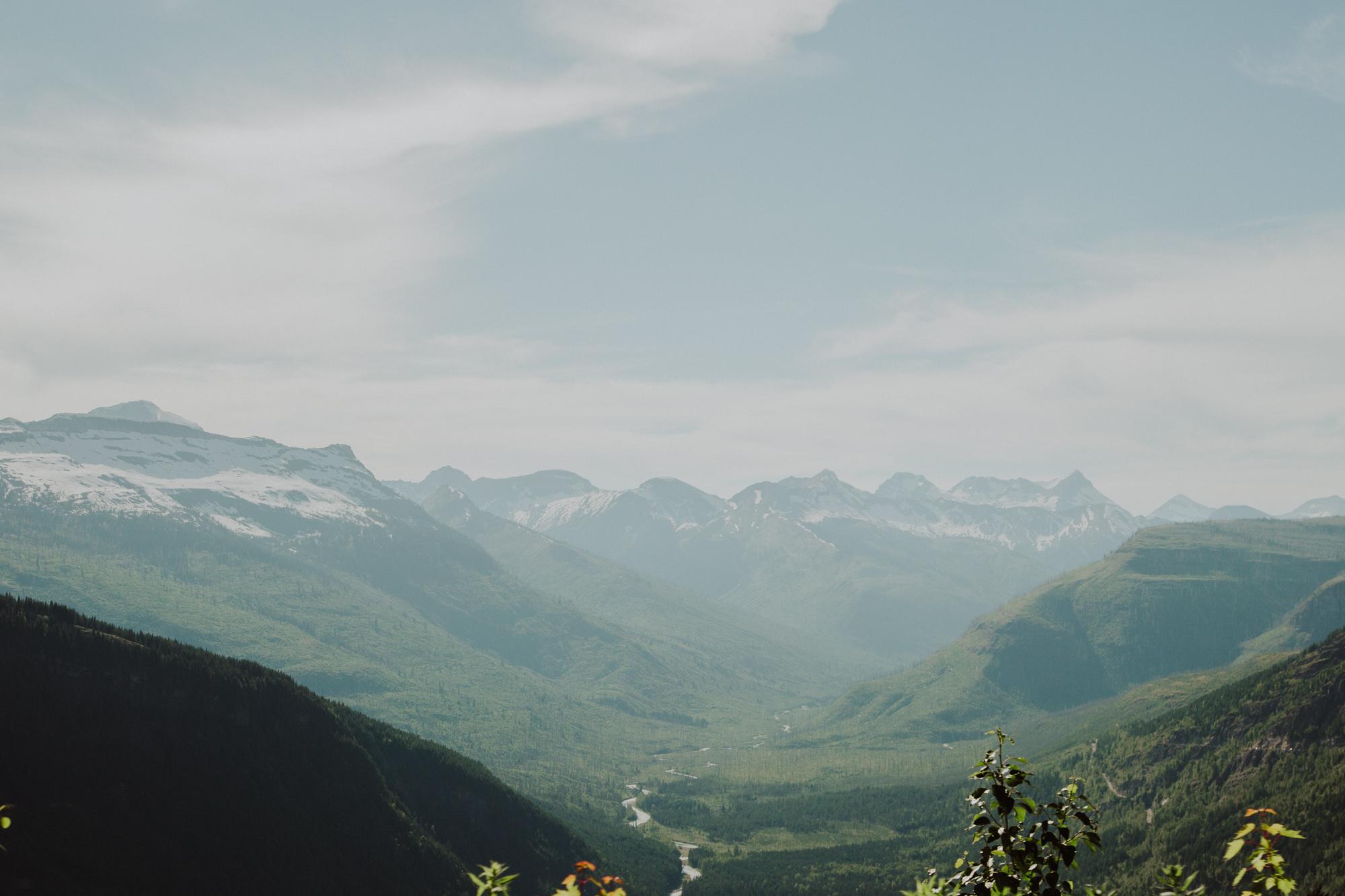 Montana_Glacier National Park_July-105.jpg