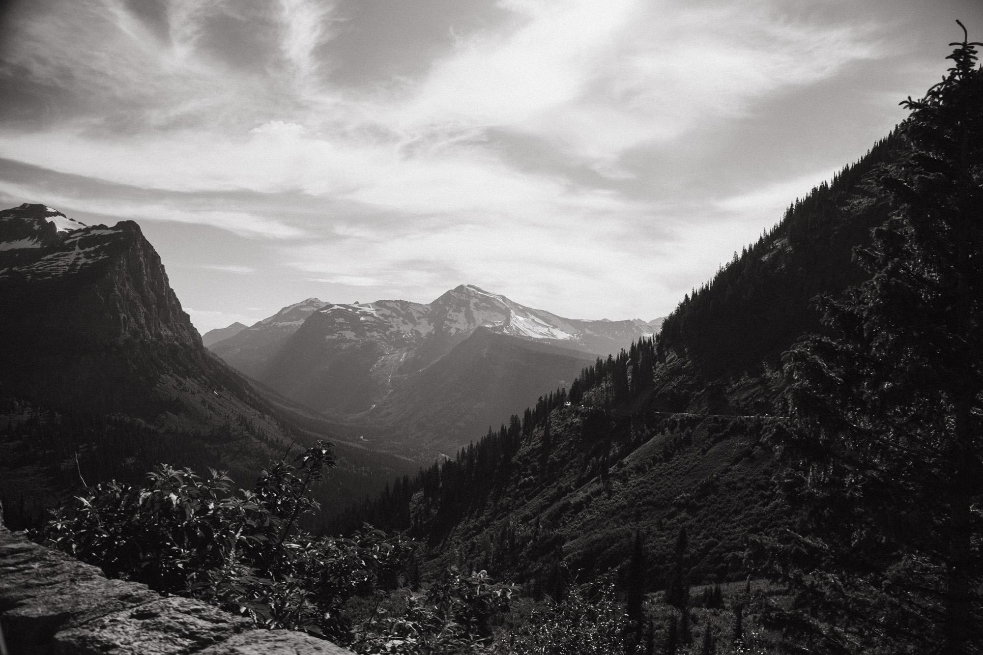 Montana_Glacier National Park_July-108.jpg