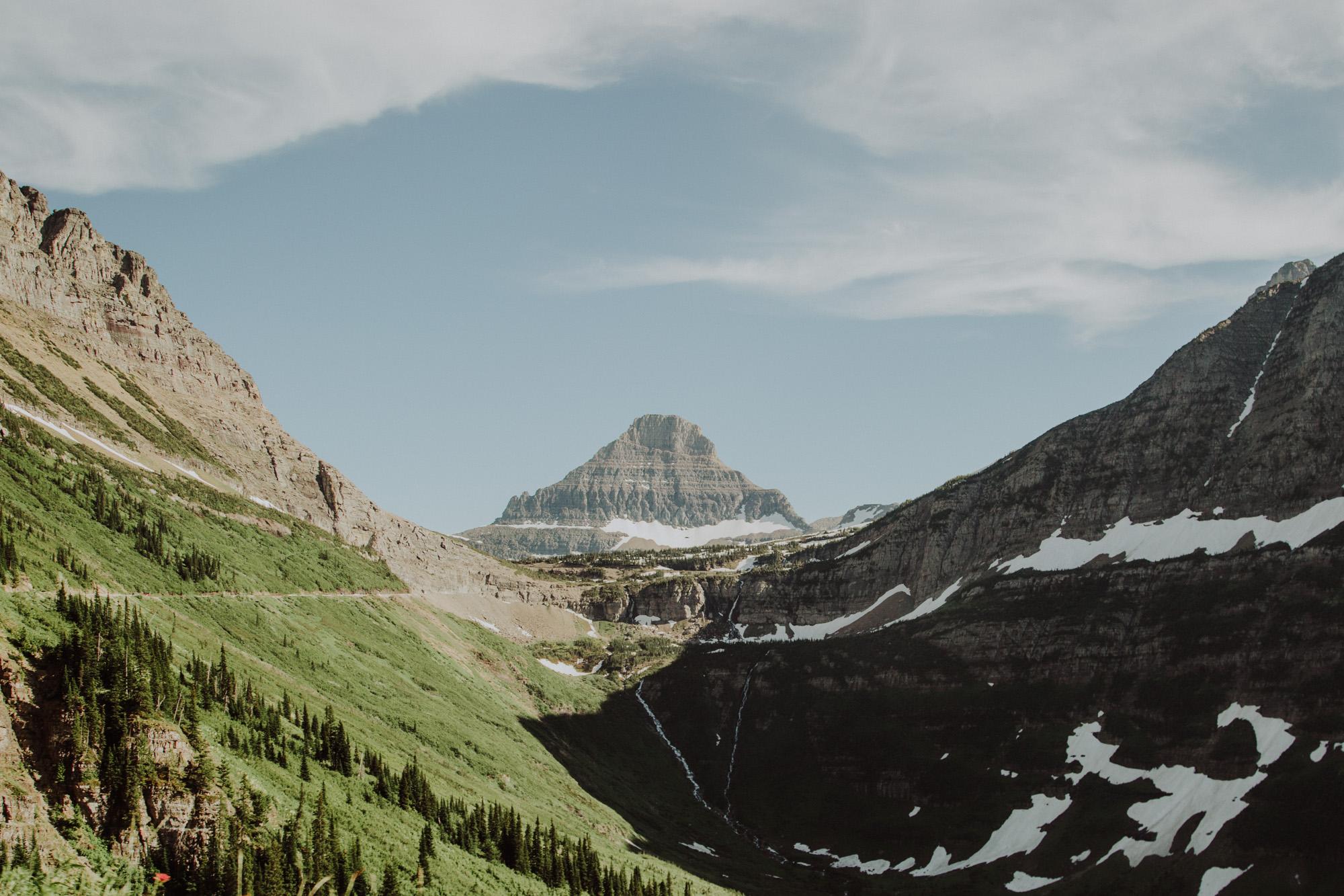 Montana_Glacier National Park_July-109.jpg