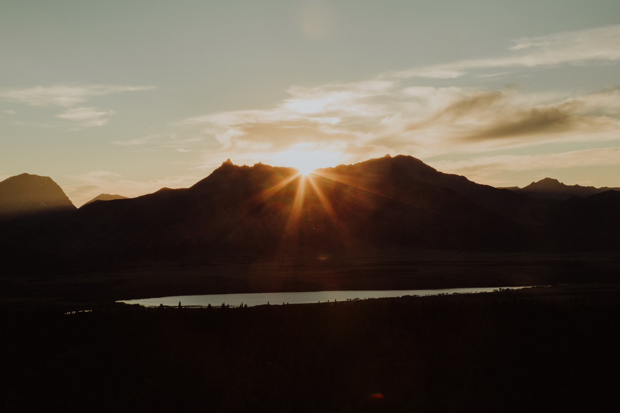 Montana_Glacier National Park_July-149.jpg