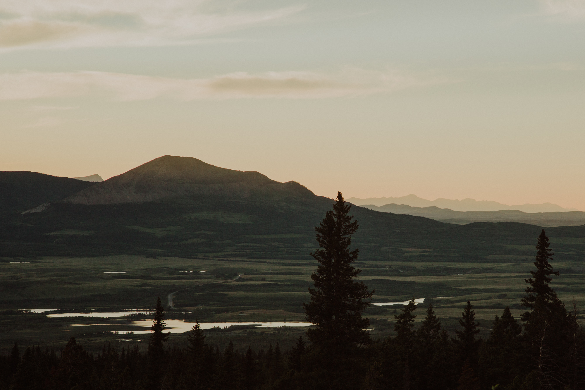 Montana_Glacier National Park_July-152.jpg