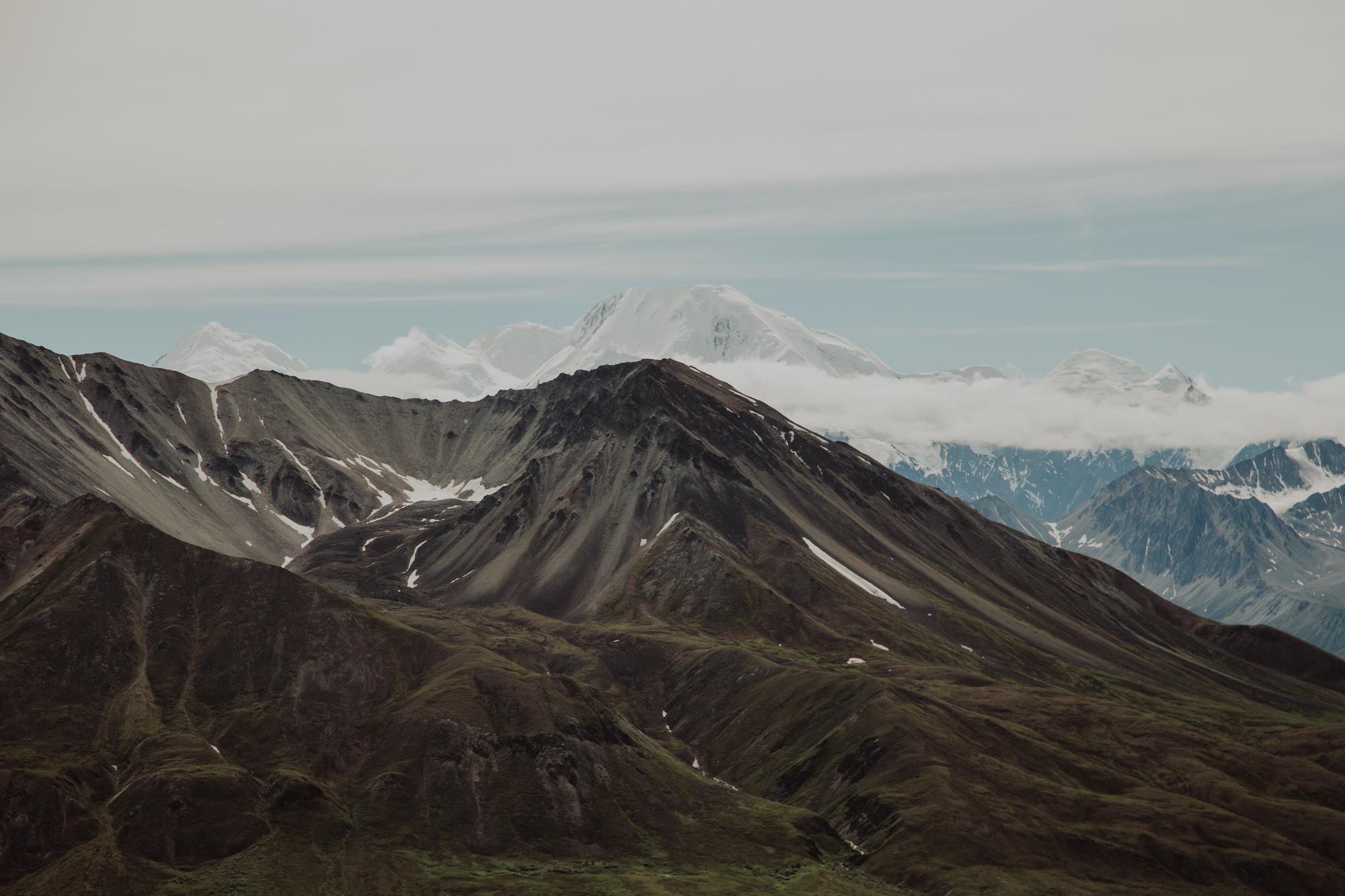 Alaska-39.jpg