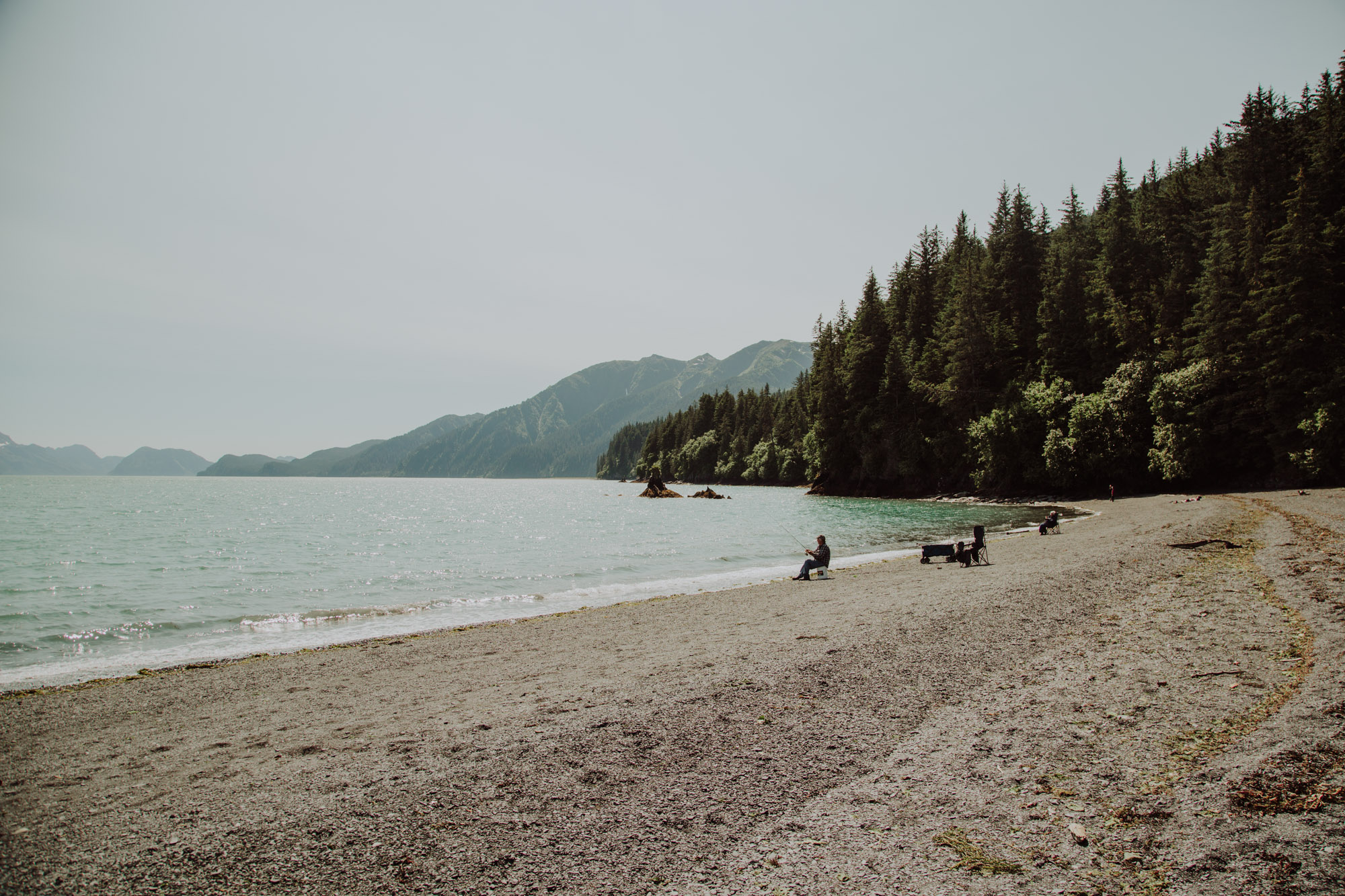 Alaska-90.jpg