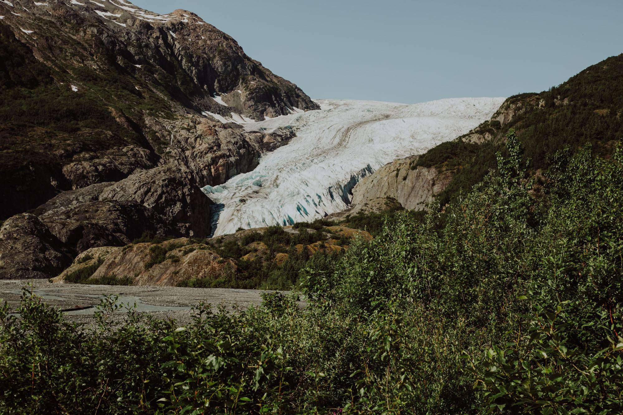 Alaska-82.jpg