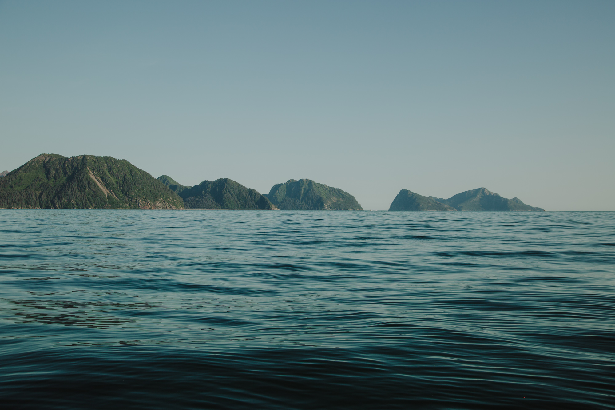 Alaska-99.jpg