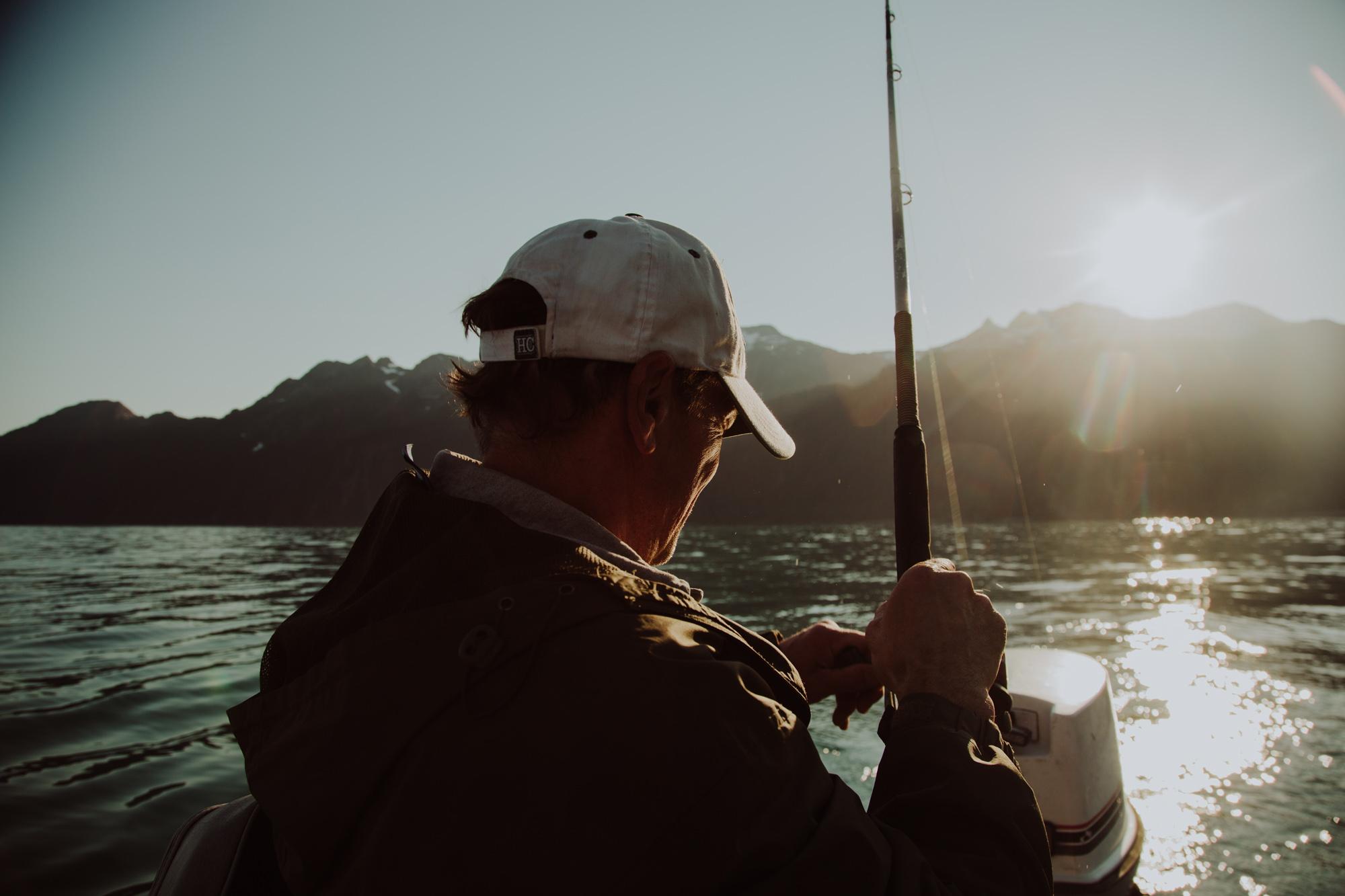 Alaska-101.jpg
