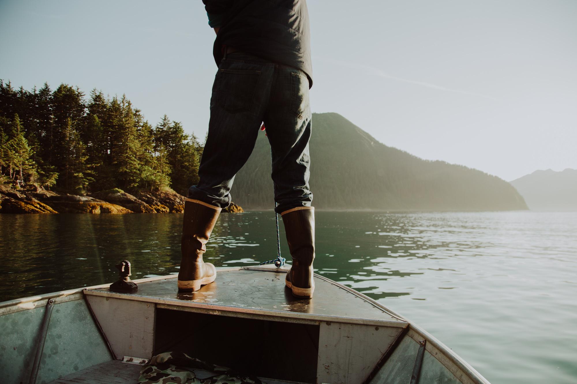 Alaska-108.jpg