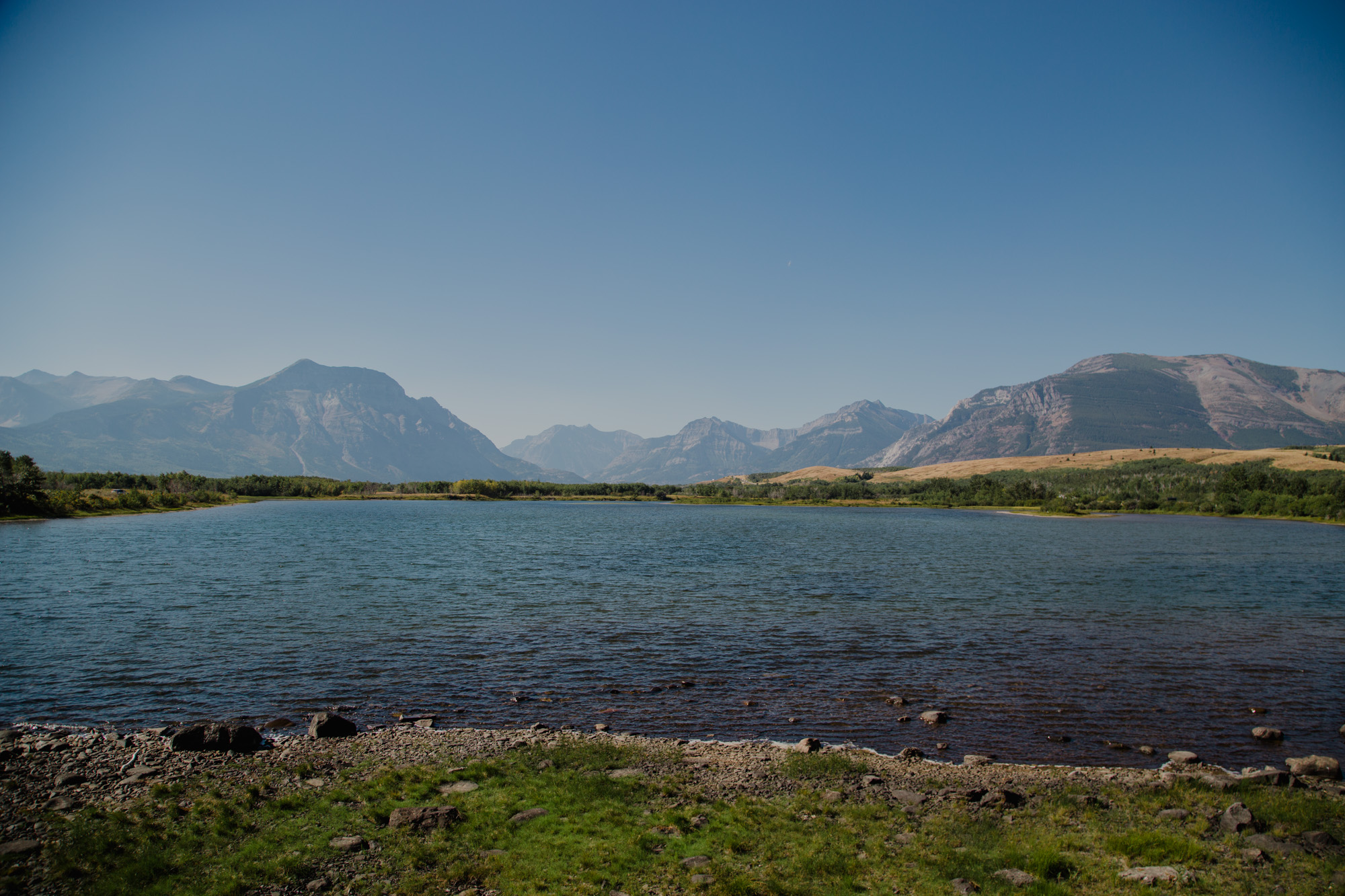 Waterton 27.8.19-14.jpg