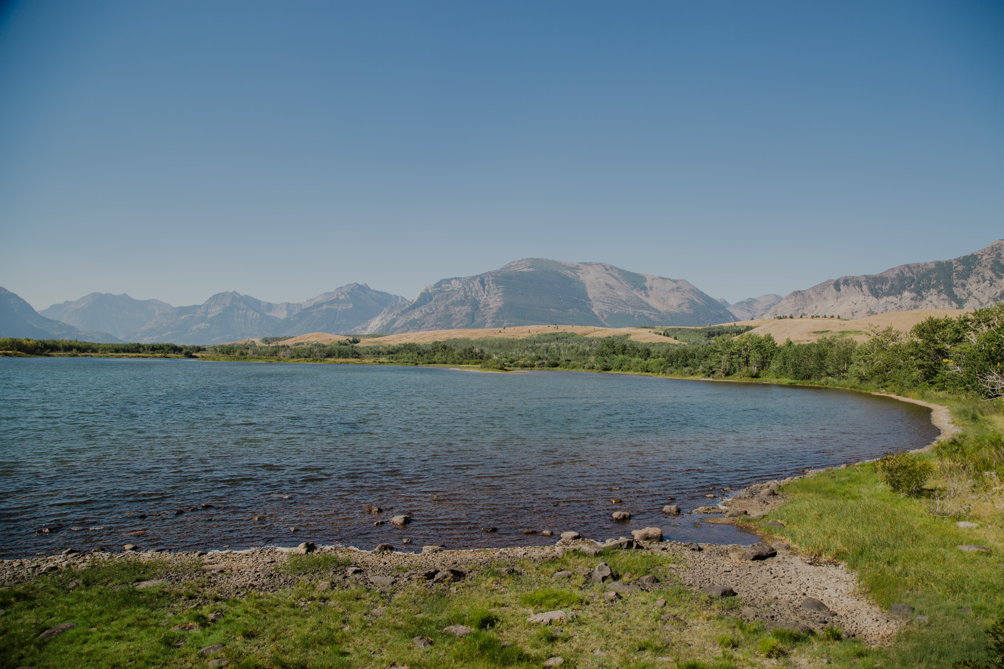 Waterton 27.8.19-16.jpg