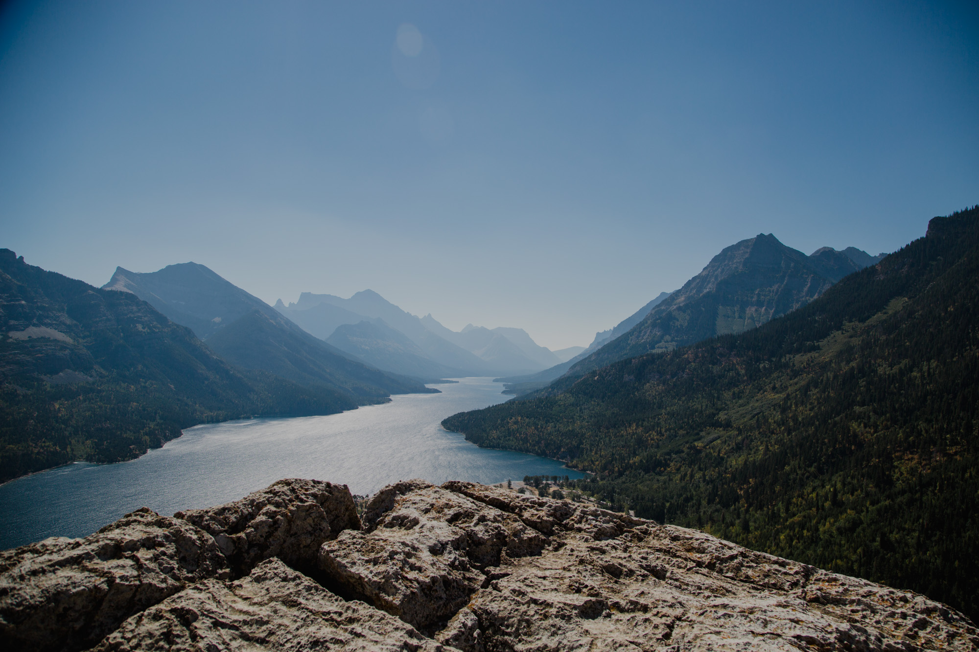 Waterton 27.8.19-36.jpg
