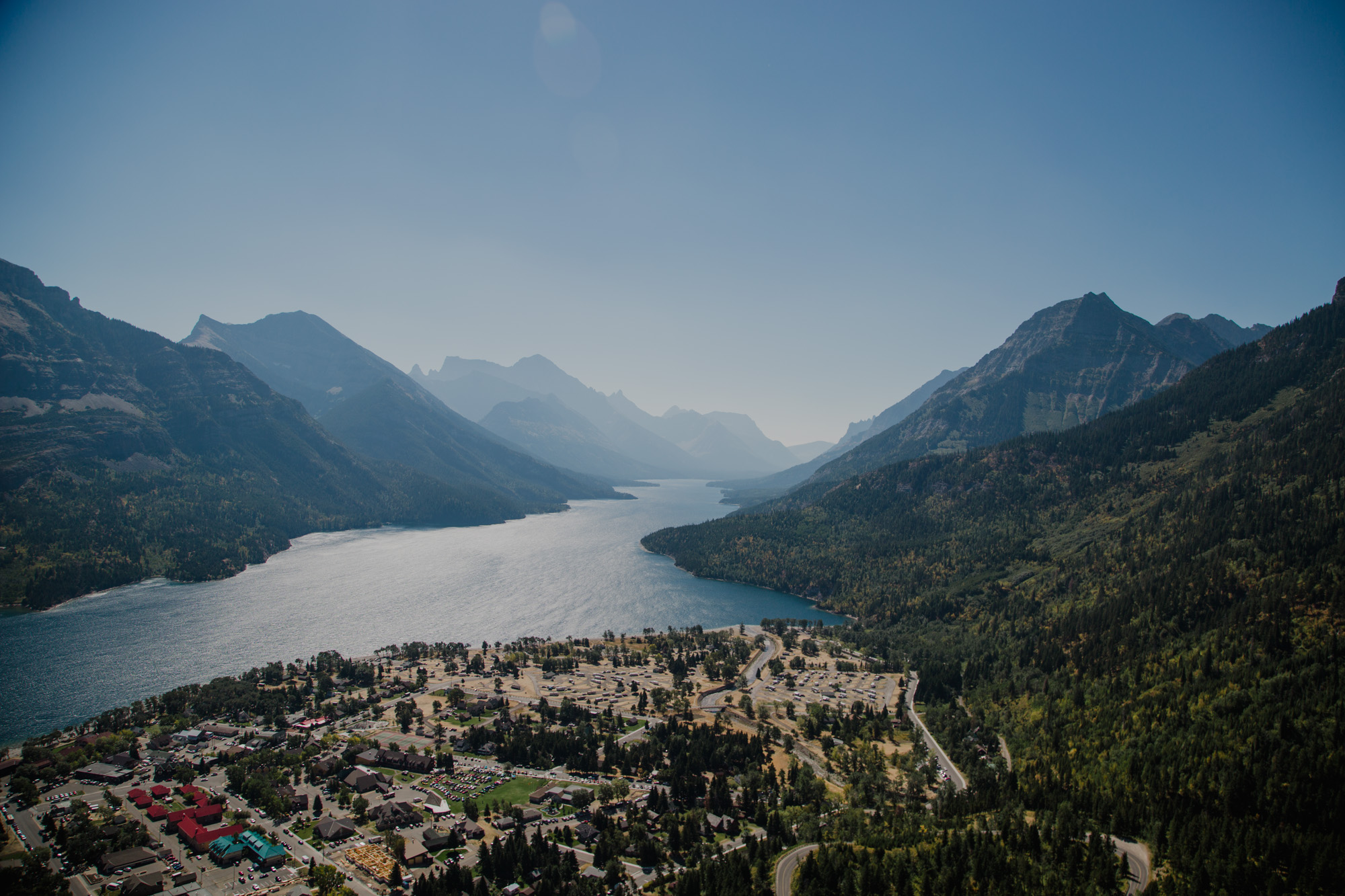 Waterton 27.8.19-23.jpg