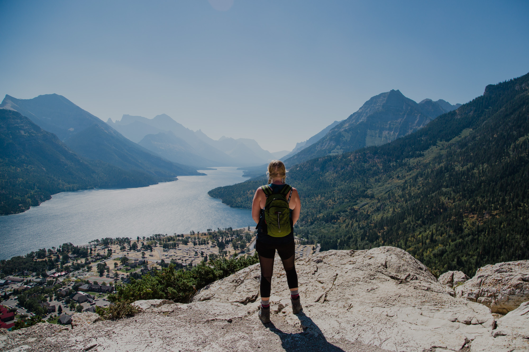 Waterton 27.8.19-38.jpg