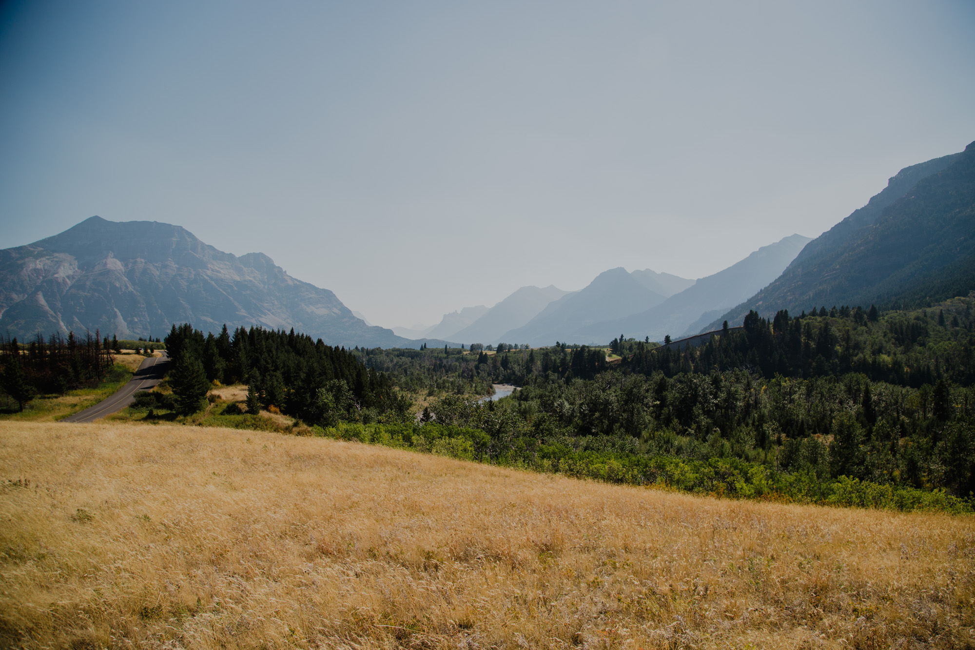 Waterton 27.8.19-66.jpg