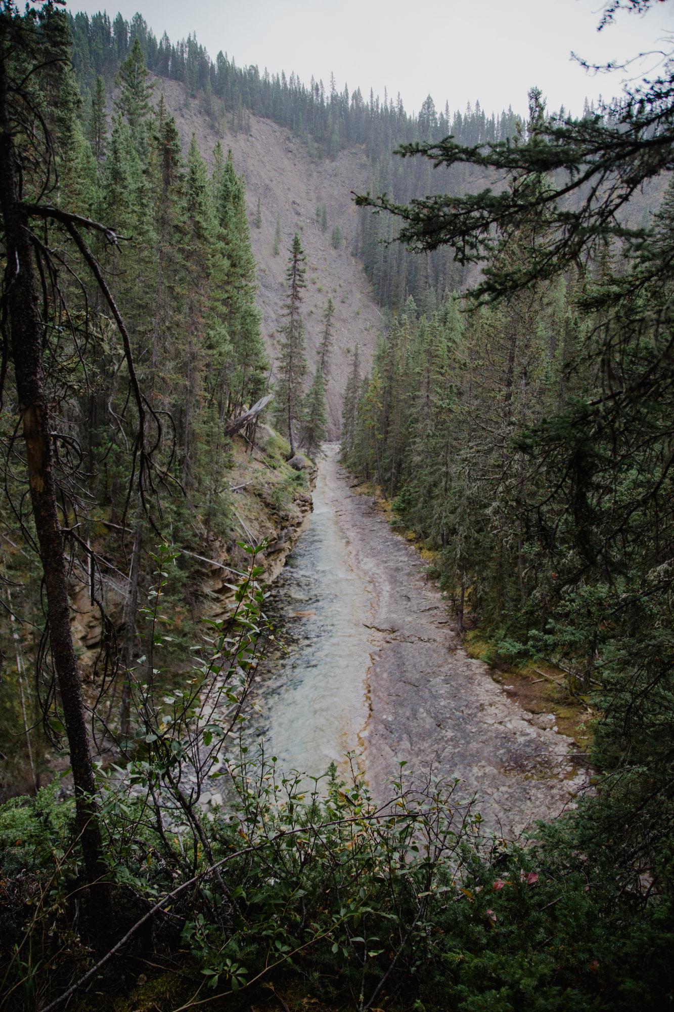 Canada camping-4.jpg