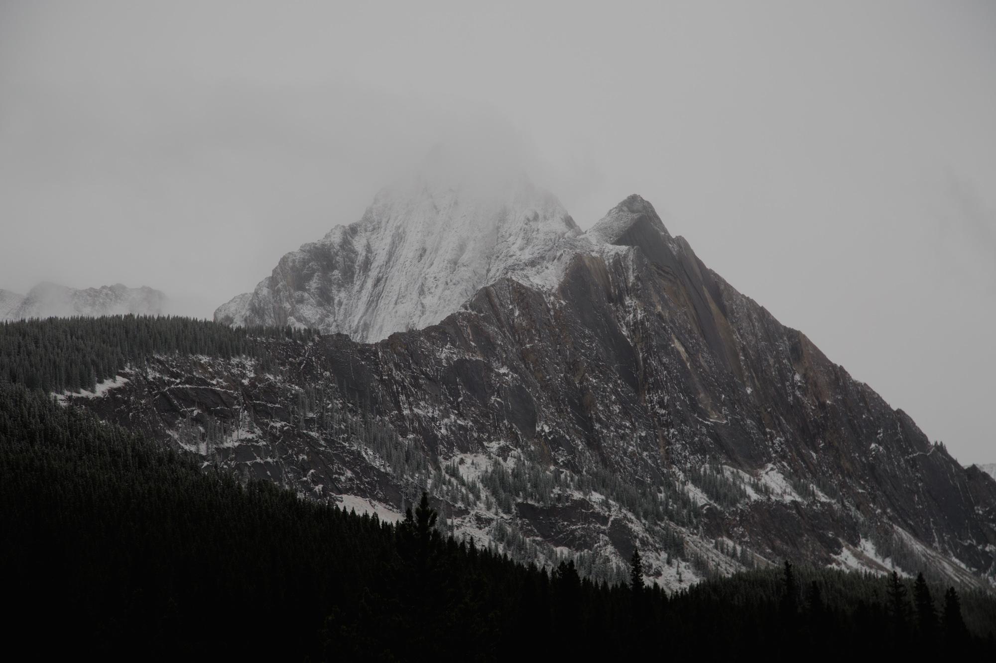 Canada camping-12.jpg