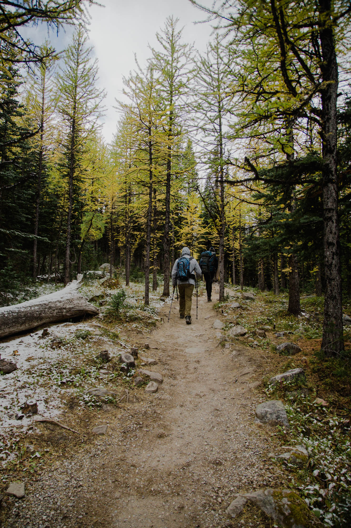 Canada camping-32.jpg