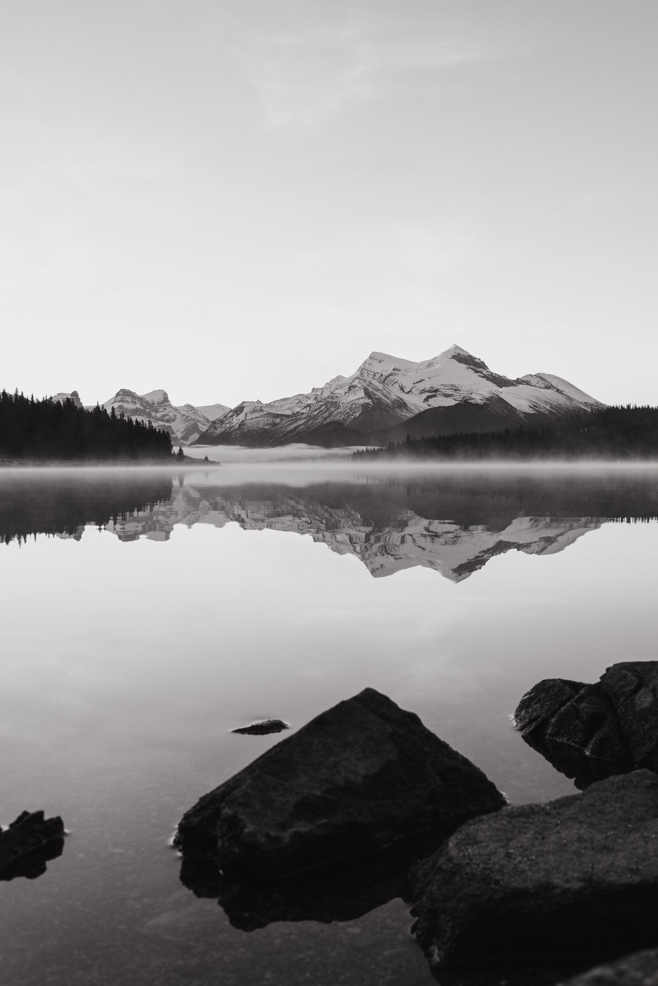 Jasper National Park  -90.jpg