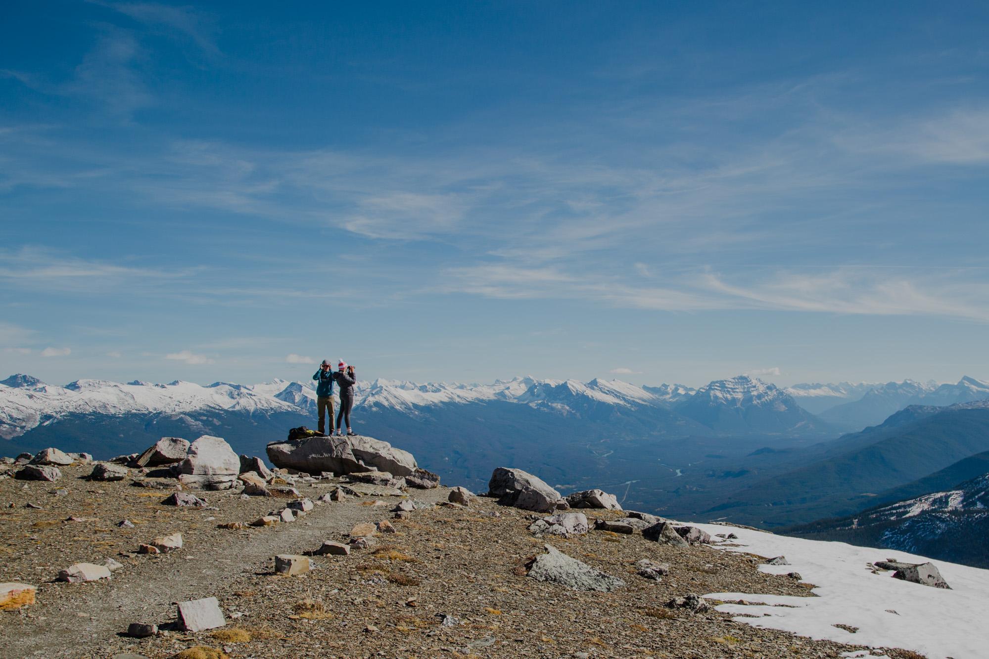 Jasper National Park  -171.jpg