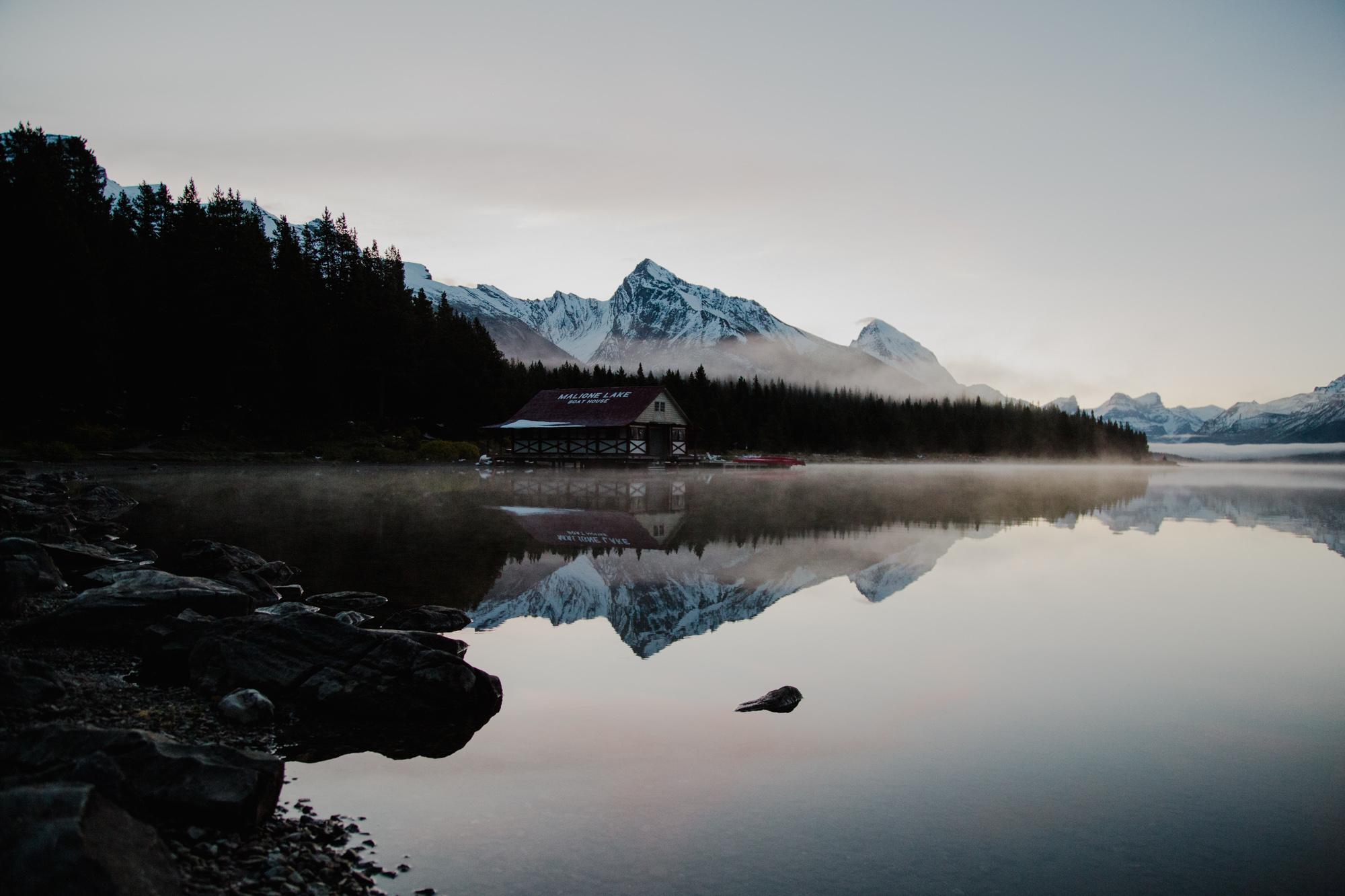 Jasper National Park  -76.jpg