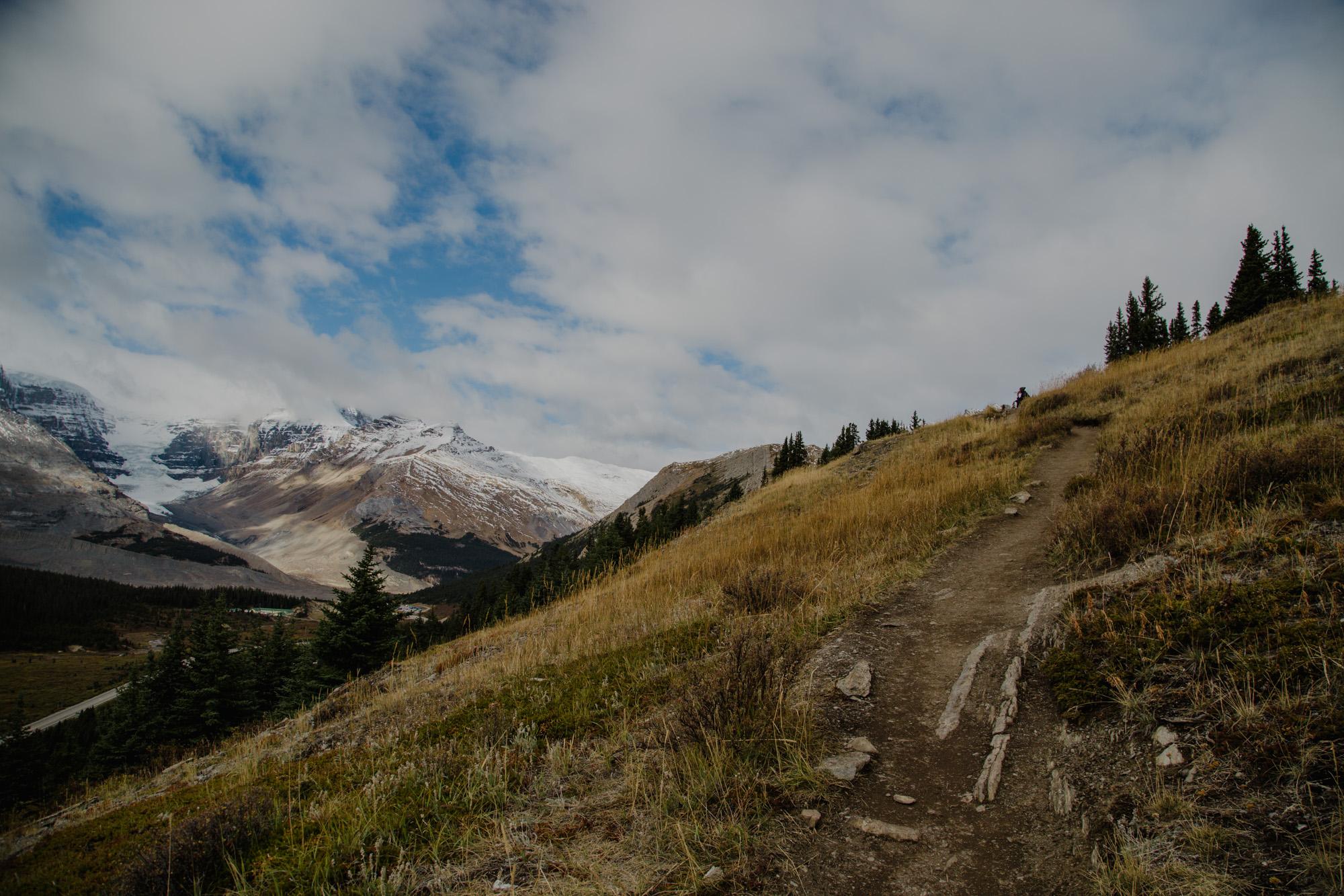 Jasper National Park-14.jpg