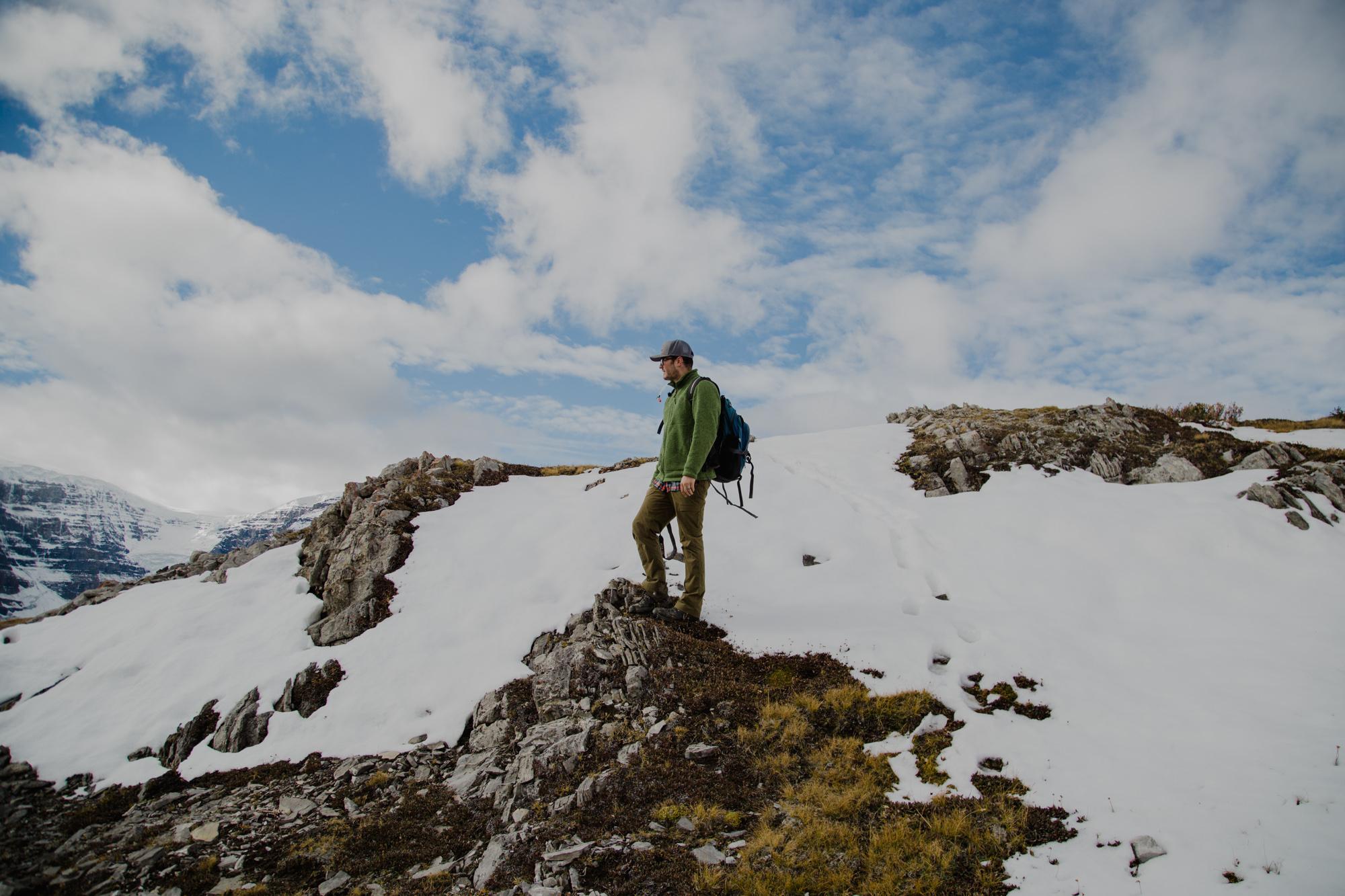 Jasper National Park-57.jpg