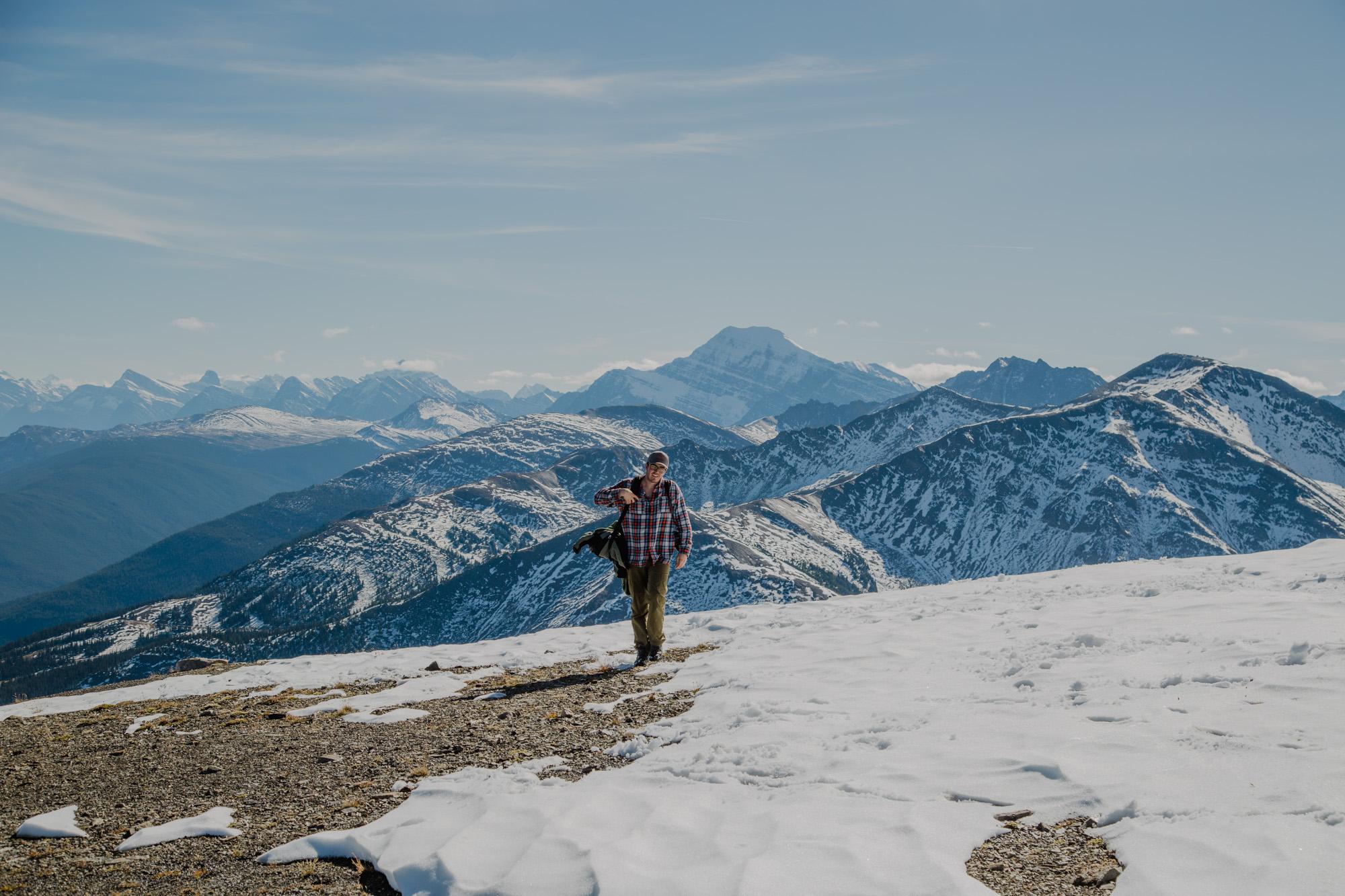 Jasper National Park  -156.jpg