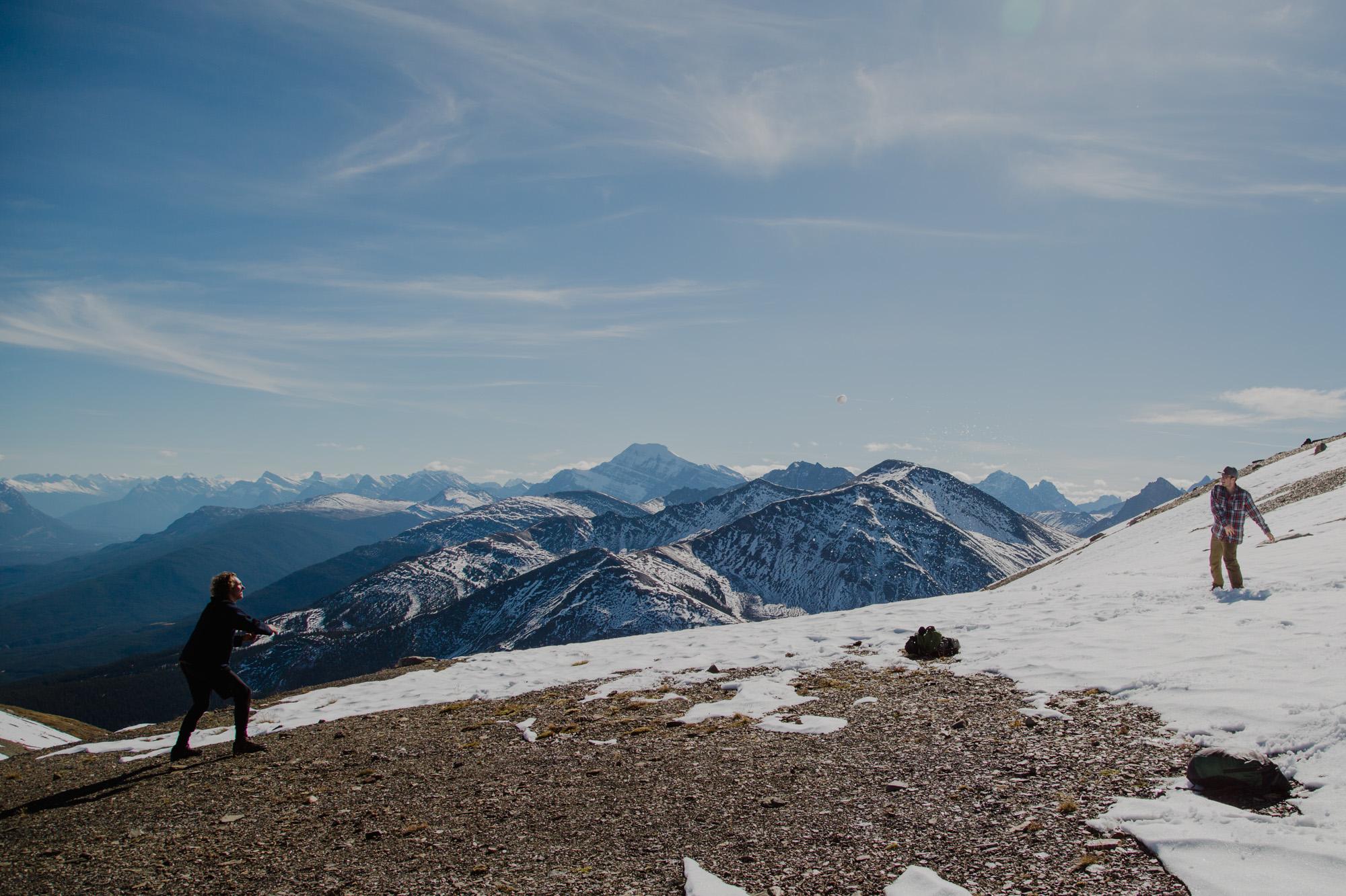 Jasper National Park  -154.jpg
