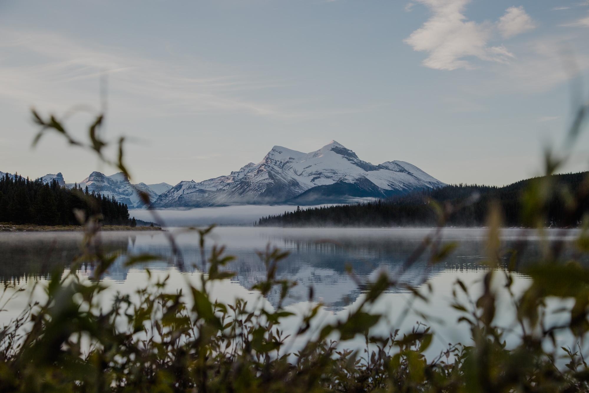 Jasper National Park  -101.jpg