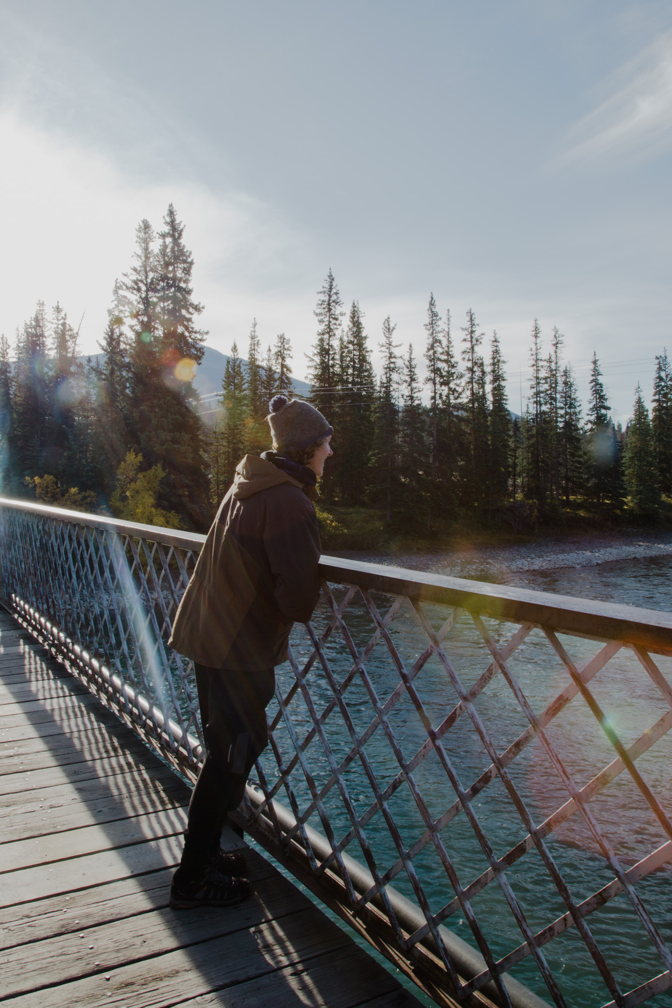 Jasper National Park  -115.jpg