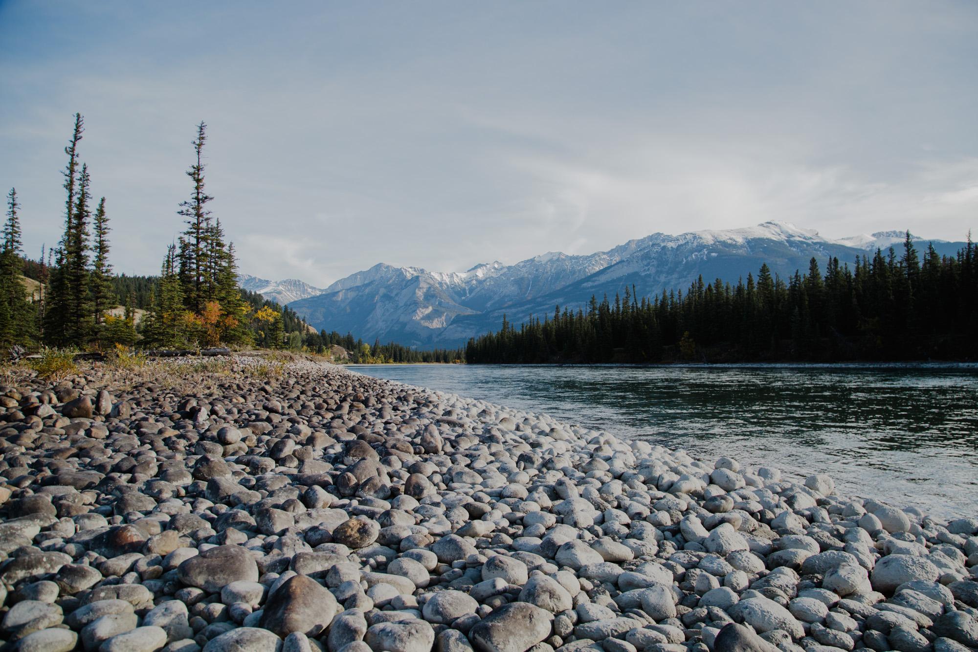 Jasper National Park  -113.jpg