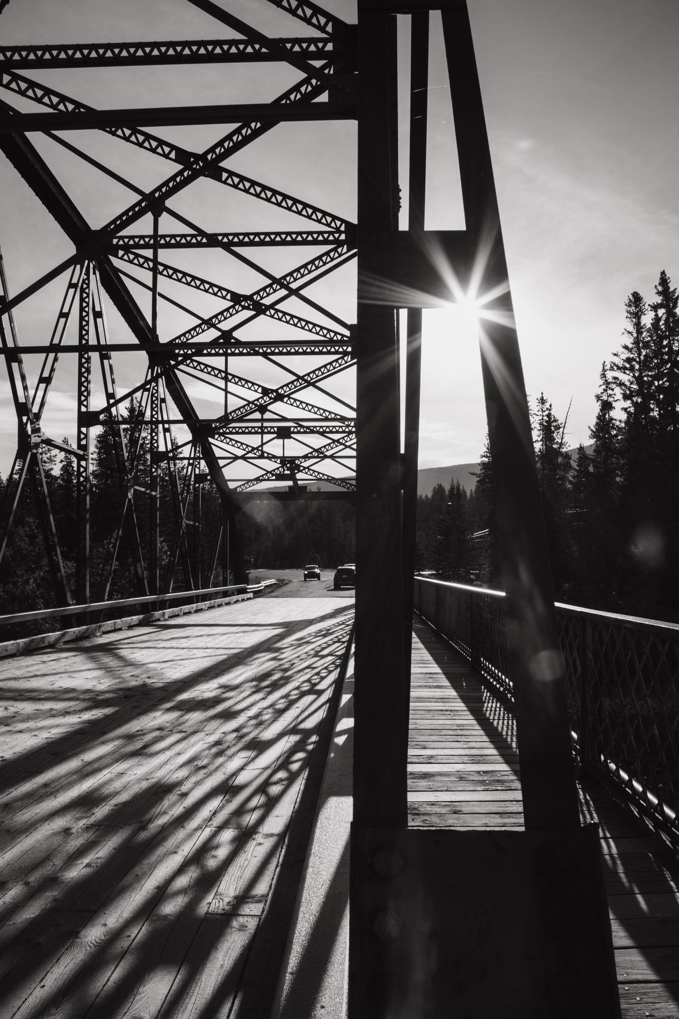 Jasper National Park  -118.jpg