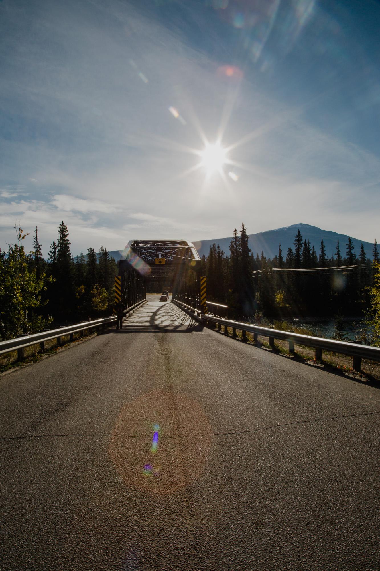 Jasper National Park  -120.jpg