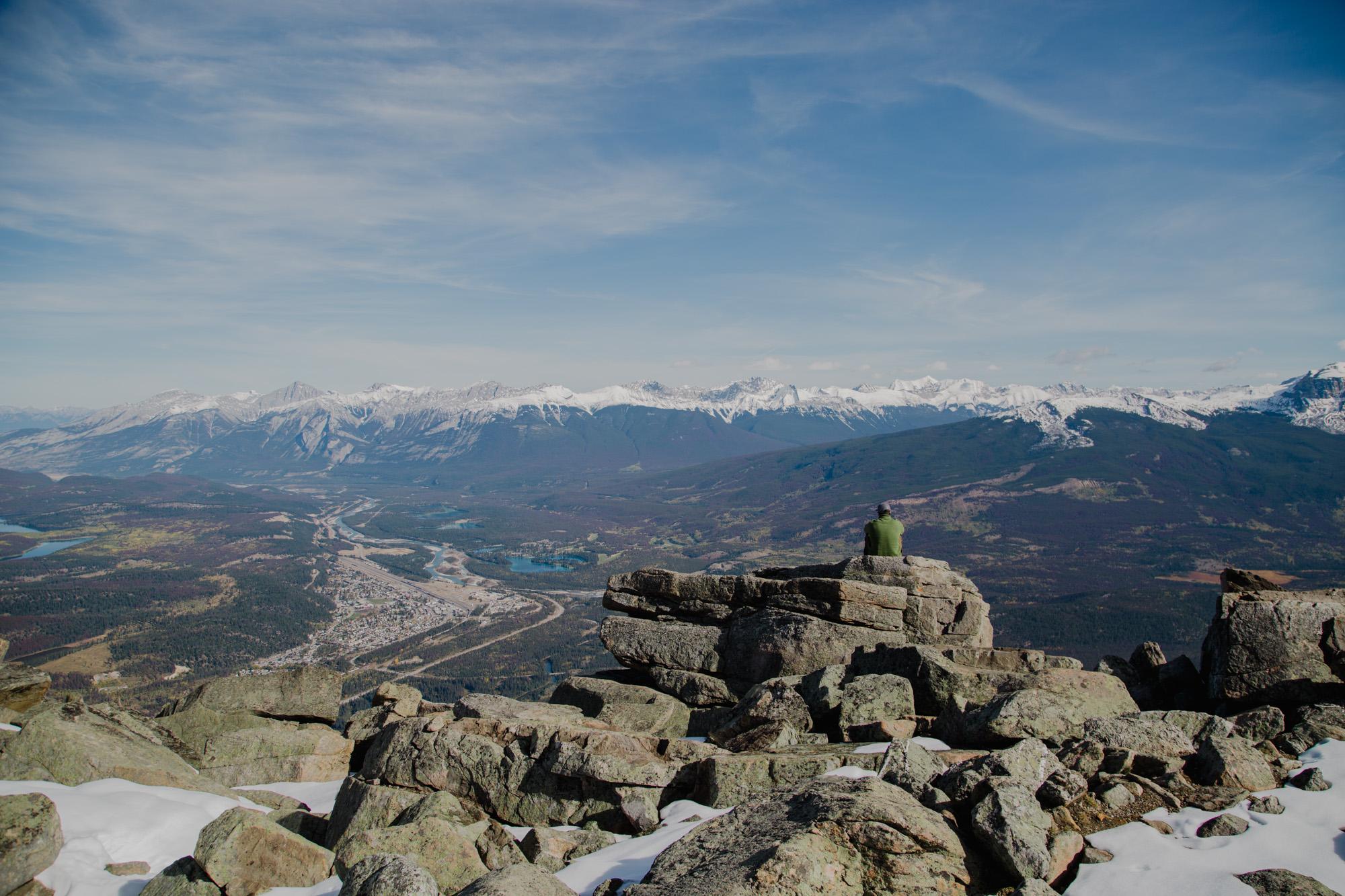 Jasper National Park  -130.jpg