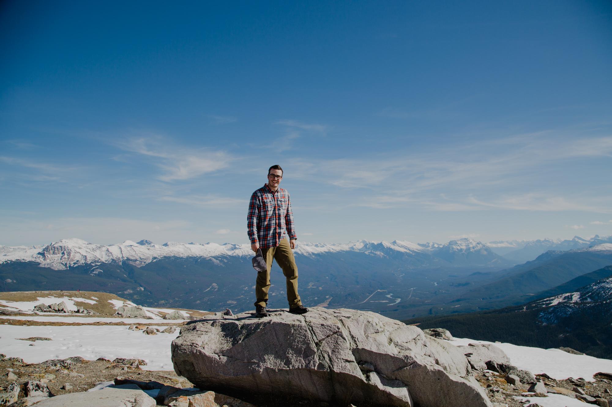 Jasper National Park  -177.jpg