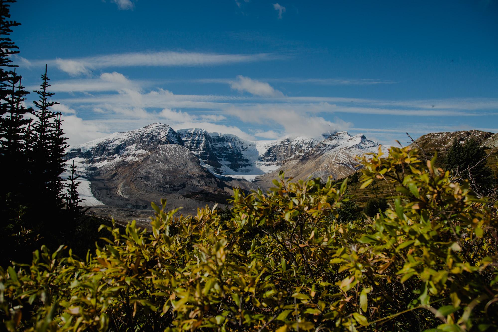 Jasper National Park-25.jpg