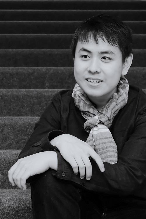 Tiankai Yu