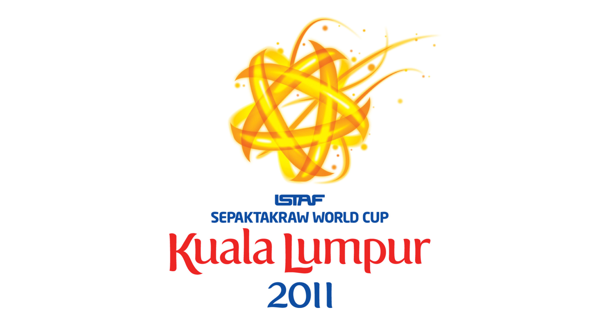 ISTAF SEPAKTAKRAW WORLD CUP