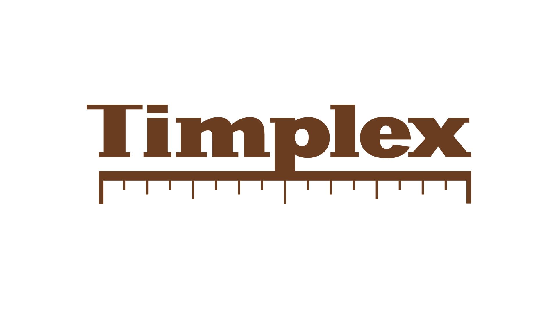 TIMPLEX