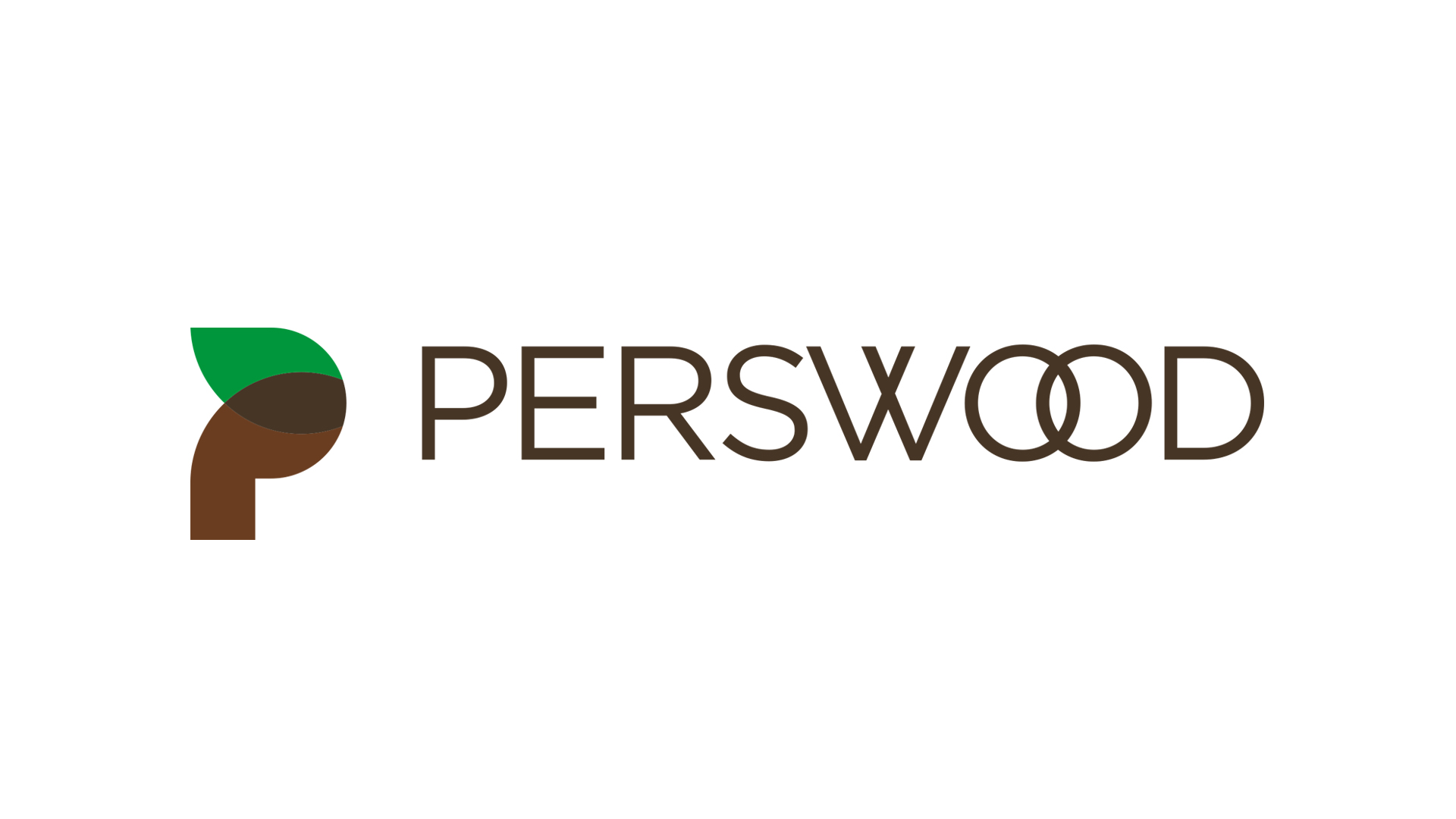 PERSWOOD