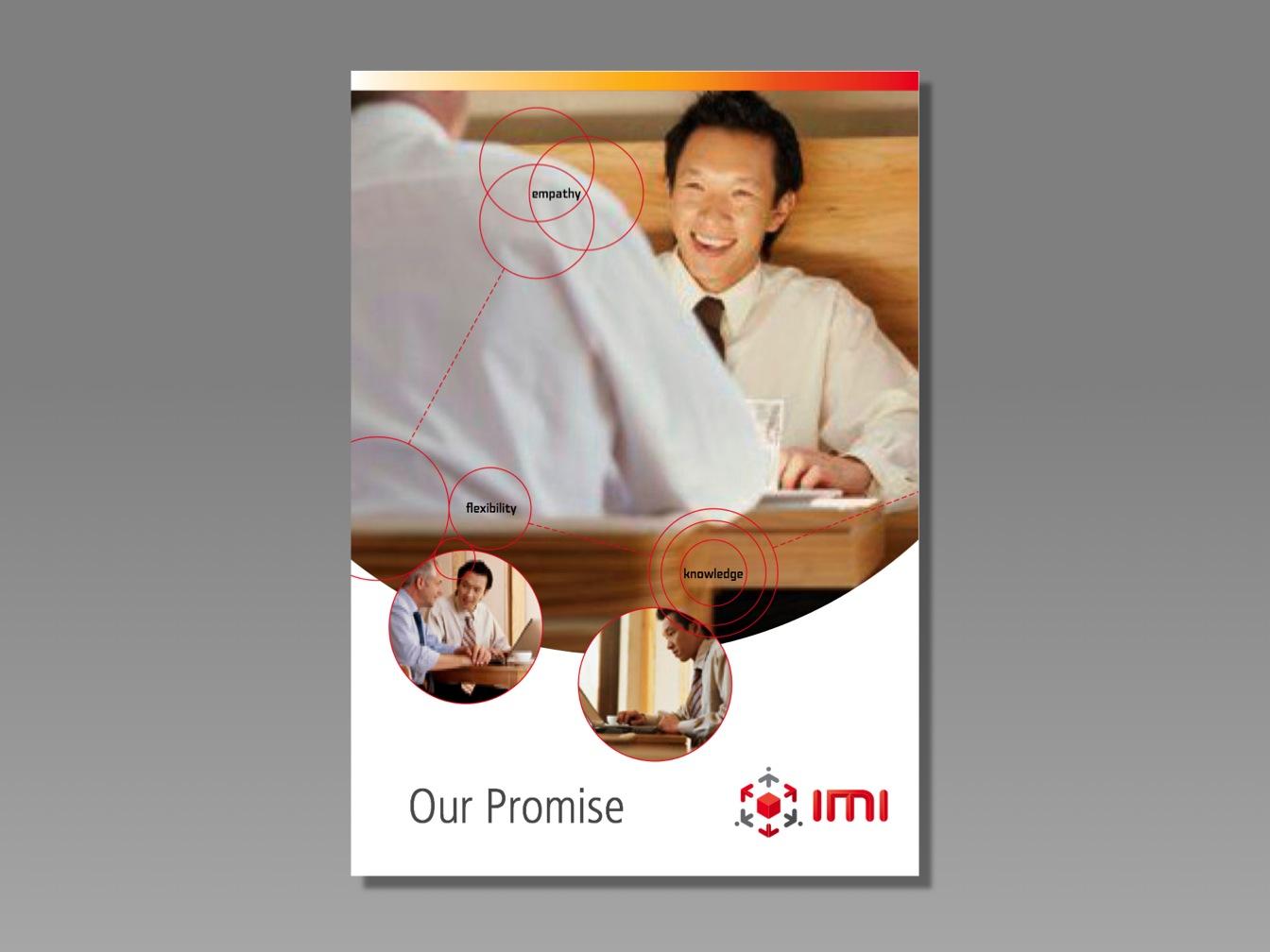 IMI Electronics