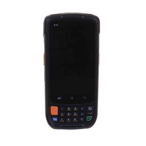rugged-phone-360-1.jpg
