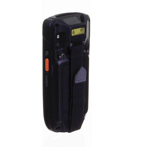 rugged-phone-360-6.jpg