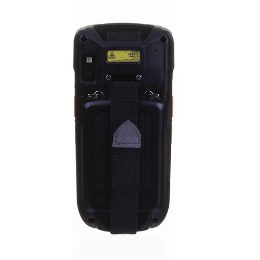 rugged-phone-360-5.jpg