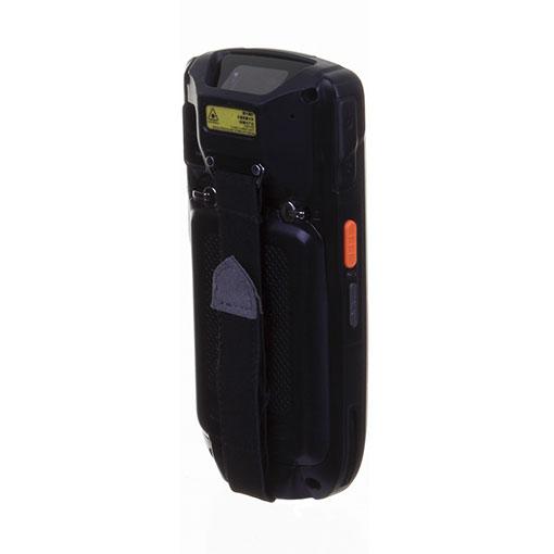 rugged-phone-360-4.jpg