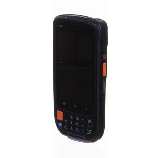 rugged-phone-360-8.jpg