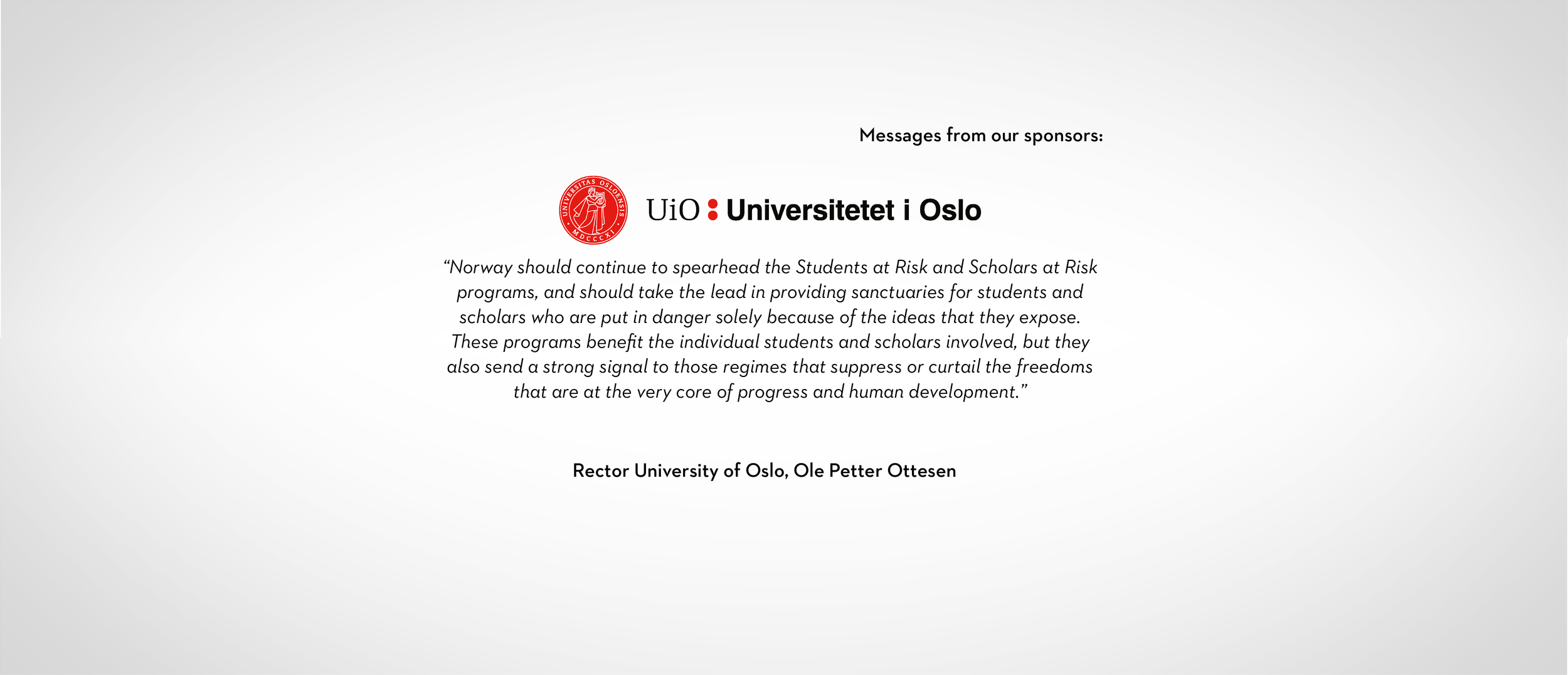 Sponsor-quote-Oslo.png